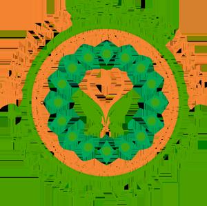Feeling Strong Yoga